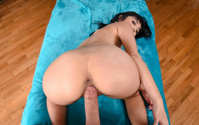 Sexy Marica Hase Loves Sex