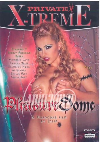 Private — Xtreme part 24 - Pleasure Dome