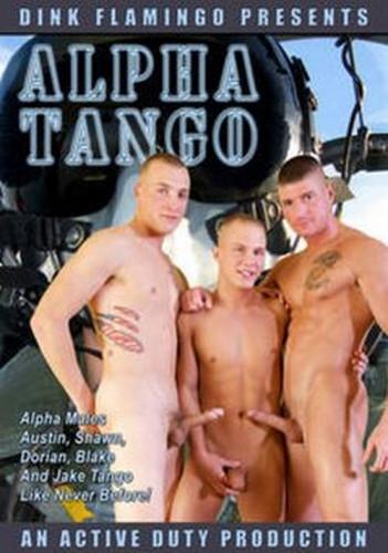 Description Alpha Tango