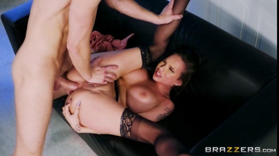 Raven Bay - Under My Coworkers