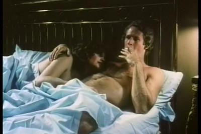 Description The Mistress(1982)- Anna Turner, Brooke West, Kelly Nichols