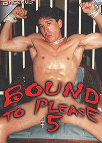 Description Bound To Please Vol. 5