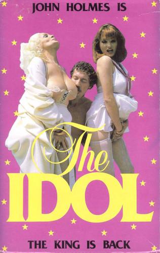 Description The Idol (1985)
