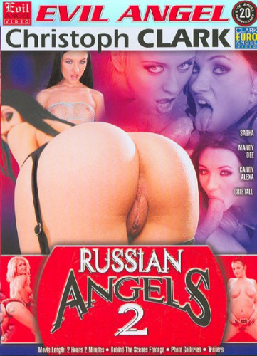 Description Russian angels Part 2