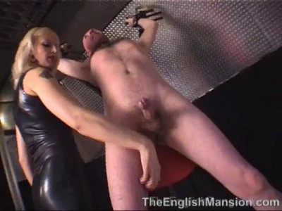 Perfect Excellent Hot Mega Vip Collection The English Mansion. Part 6.