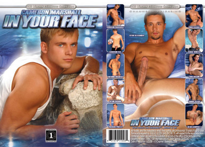 All Worlds Video – In Your Face (2008)