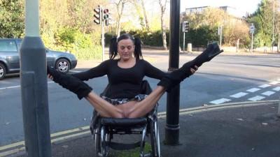Cheltenham Craziness 1