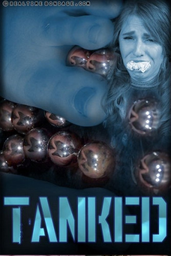 Tanked: Part 1