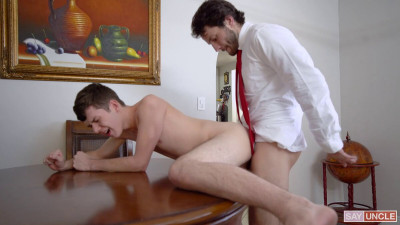 Elder Lovell – Dakota Lovell, Dante Drackis