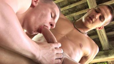 Hammer Boys – Jason Kody and Jakob Rowen