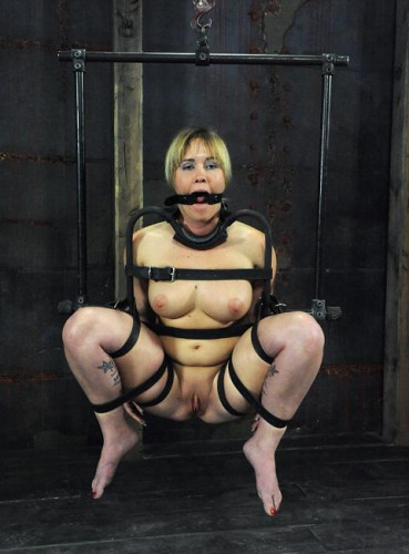 Just a Thing BDSM