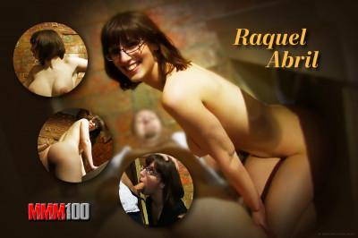 Raquel Abril