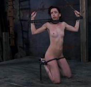 Sexy Slut..