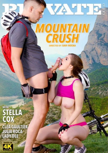 Private Gold part 204: Mountain Crush