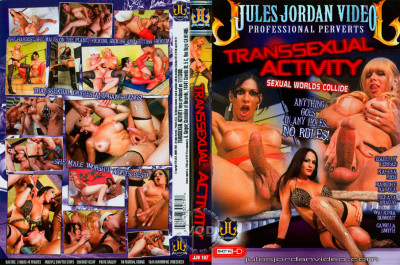 Description Transsexual Activity sc.1