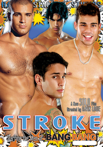 Description Stroke
