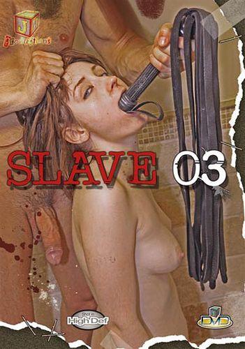 JM Productions - Slave 03