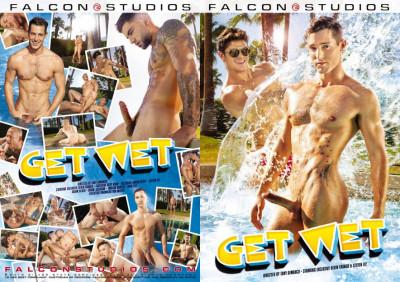 Falcon Studios – Get Wet (2019)