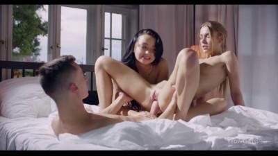 Porn Compilation Vol.3