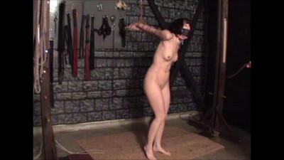 TightnBound Video Collection 6
