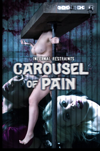 Description IR - Carousel of Pain