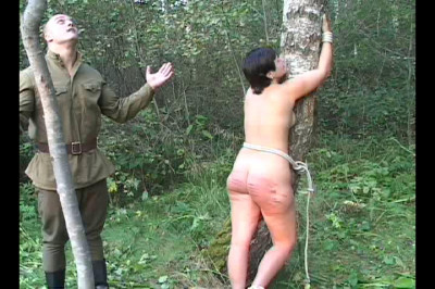 Russian – Discipline. Full Collection. Part 4.
