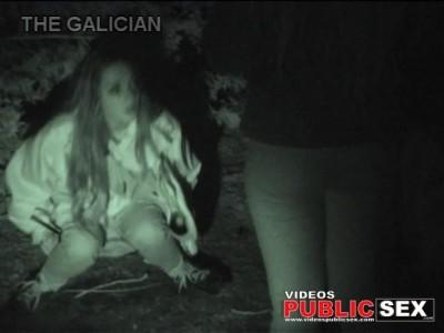 Galician Gotta vol.18