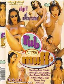 Description Rub The Muff 04