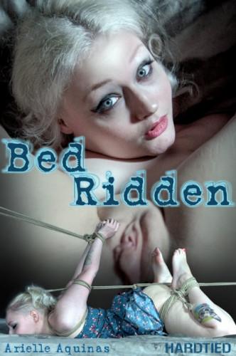Bed Ridden – Arielle Aquinas