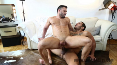 Description LucioSaints Flex Xtremmo and Lucio Saints