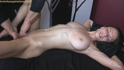 Dillion Carter - 79 Full Massage
