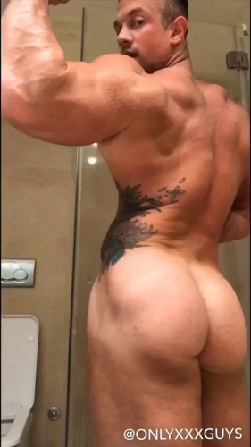 Onlyfans Fitnessfreak801 Videos Part 2