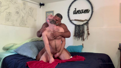Only Fans – Musclebeastteddy Pt 4