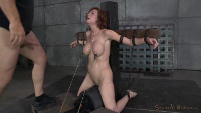 BondageSex - Veronica Avluv, Matt Williams