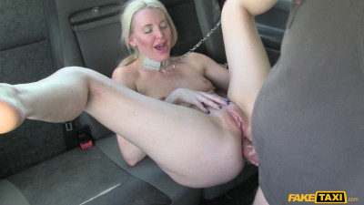 Golden shower and kinky anal