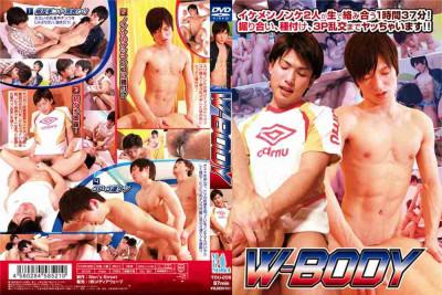 W-Body