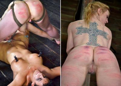 My BDSM Bitch 3