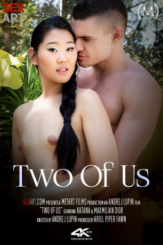 Katana — Two Of Us FullHD 1080p