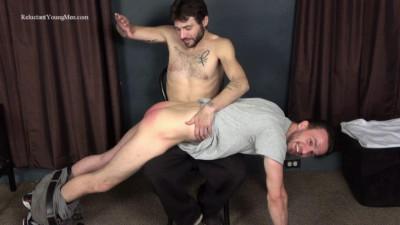 Nick Gets His Revenge