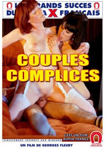 Description Couples complices