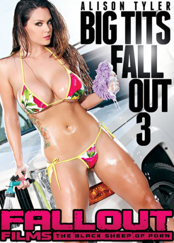 Description Big Tits Fall Out vol 3(2019)