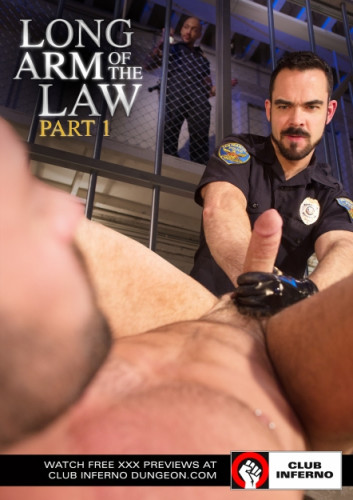 Club Inferno - Long Arm Of The Law Part 1