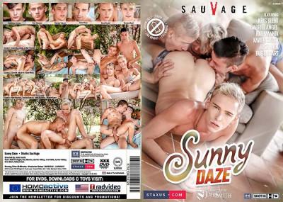Sunny Daze HD