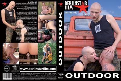 Outdoor 1