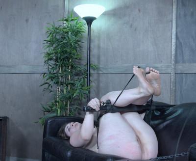 Description Therapist Brings Patient's Kinky Dreams to Life