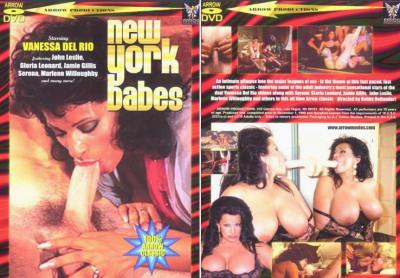 Description New York Babes