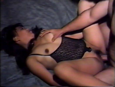 More Dirty Debutantes Vol. 6