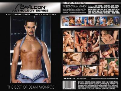 Falcon Studios – The Best of Dean Monroe (2003)