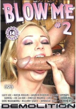 Blow Me 02
