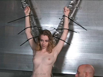 Porn Most Popular Home Bdsm Collection part 8